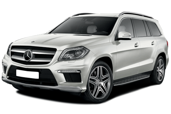 mercedes classe gl 400 4 matic a moins chere. Black Bedroom Furniture Sets. Home Design Ideas