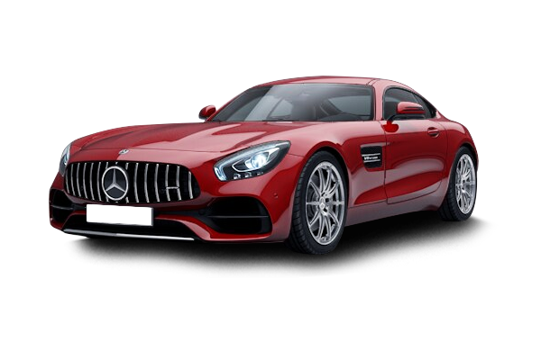 prix d 39 une mercedes amg gt auto avantages. Black Bedroom Furniture Sets. Home Design Ideas