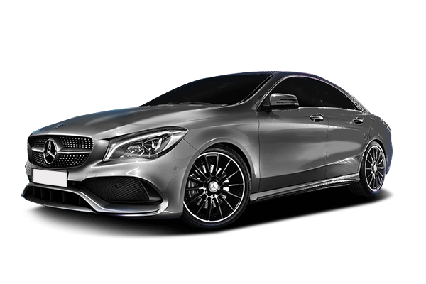 leasing mercedes classe cla shooting brake 250 launch edition auto avantages pour la macif. Black Bedroom Furniture Sets. Home Design Ideas