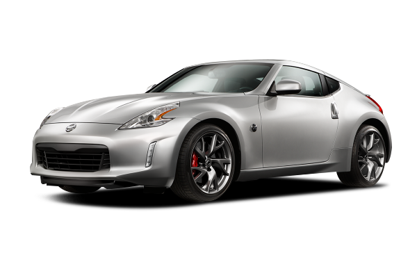 mandataire nissan 370z coupe 2018 moins chere auto avantages. Black Bedroom Furniture Sets. Home Design Ideas