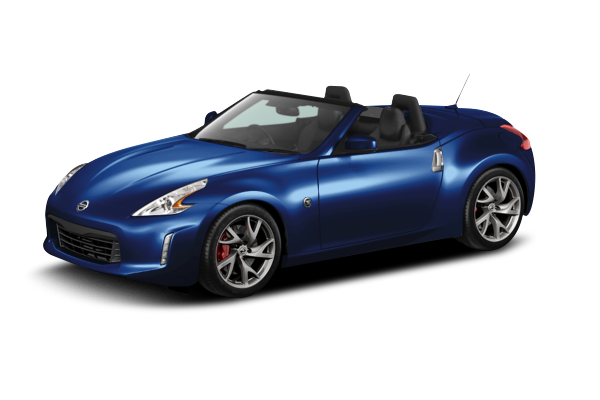 mandataire nissan 370z roadster 2018 moins chere auto avantages. Black Bedroom Furniture Sets. Home Design Ideas