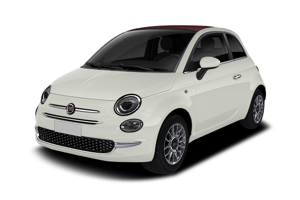 mandataire fiat 500 my17 moins chere auto avantages. Black Bedroom Furniture Sets. Home Design Ideas