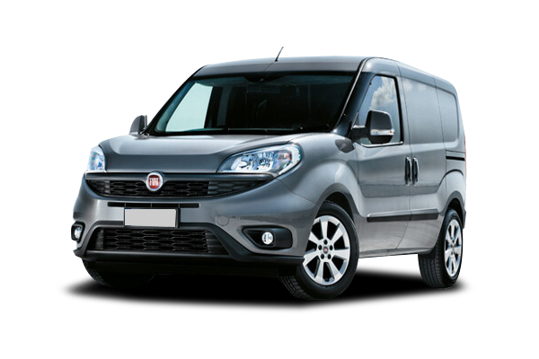 mandataire fiat doblo my17 moins chere auto avantages. Black Bedroom Furniture Sets. Home Design Ideas