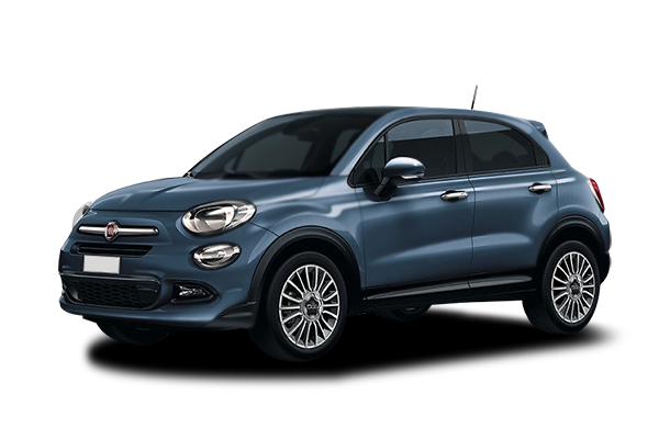 mandataire fiat 500x business my18 moins chere auto avantages. Black Bedroom Furniture Sets. Home Design Ideas