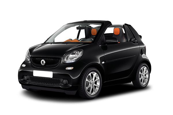 prix d 39 une smart fortwo cabrio auto avantages. Black Bedroom Furniture Sets. Home Design Ideas