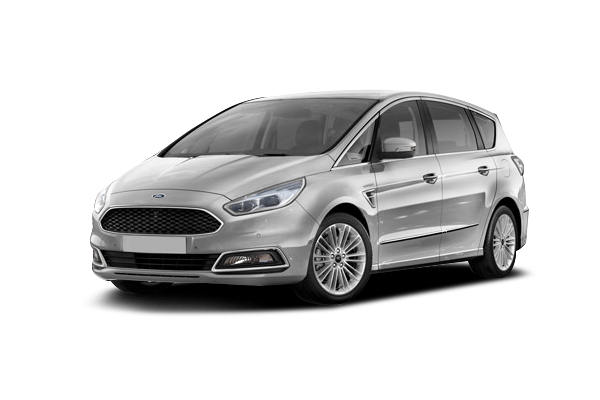 mandataire ford s max vignale moins chere auto avantages. Black Bedroom Furniture Sets. Home Design Ideas