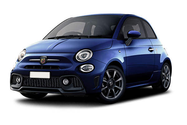 prix d 39 une abarth 595 my17 auto avantages. Black Bedroom Furniture Sets. Home Design Ideas
