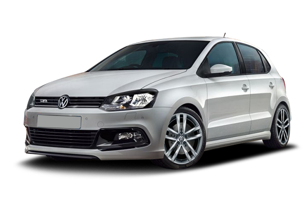 mandataire volkswagen polo business moins chere auto avantages. Black Bedroom Furniture Sets. Home Design Ideas