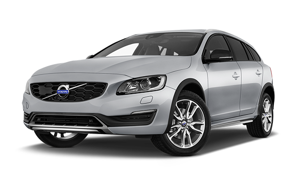 mandataire volvo v60 cross country moins chere auto avantages. Black Bedroom Furniture Sets. Home Design Ideas