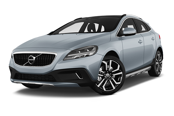 mandataire volvo v40 cross country moins chere auto avantages. Black Bedroom Furniture Sets. Home Design Ideas