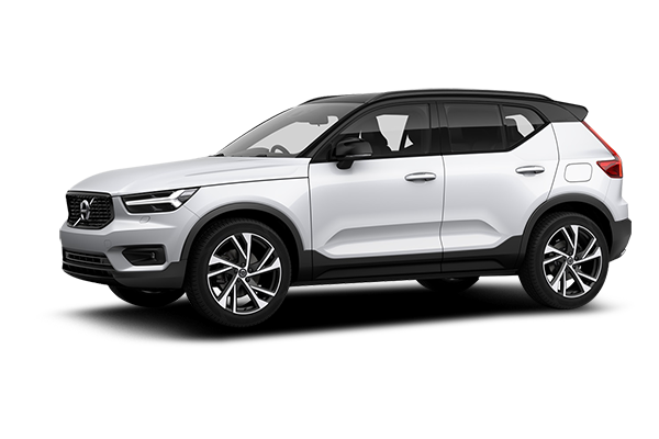 mandataire volvo xc40 moins chere auto avantages. Black Bedroom Furniture Sets. Home Design Ideas
