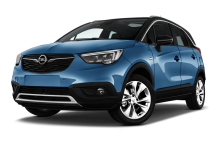 opel crossland x neuve pas chere avec le auto avantages pour la macif. Black Bedroom Furniture Sets. Home Design Ideas