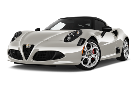 mandataire alfa romeo 4c moins chere auto avantages. Black Bedroom Furniture Sets. Home Design Ideas