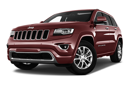 jeep grand cherokee v6 3 0 crd 250 multijet s s bva summit moins chere. Black Bedroom Furniture Sets. Home Design Ideas