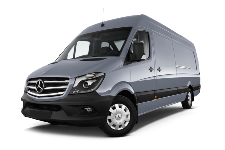 mandataire mercedes sprinter combi moins chere auto avantages. Black Bedroom Furniture Sets. Home Design Ideas