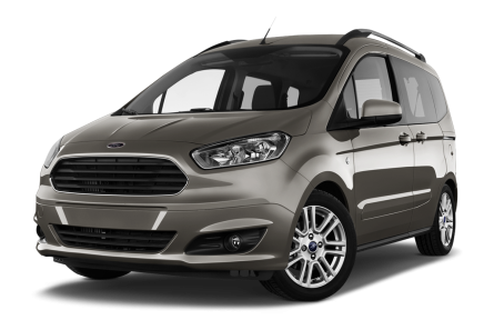mandataire ford tourneo courier 1 0 ecoboost 100 pas cher. Black Bedroom Furniture Sets. Home Design Ideas