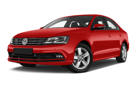 mandataire volkswagen jetta business moins chere auto avantages. Black Bedroom Furniture Sets. Home Design Ideas