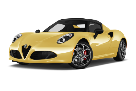 mandataire alfa romeo 4c spider moins chere auto avantages. Black Bedroom Furniture Sets. Home Design Ideas
