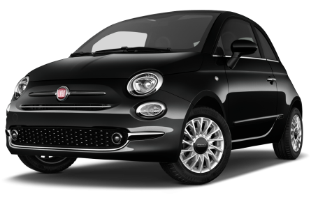 mandataire fiat 500 serie 4 moins chere auto avantages. Black Bedroom Furniture Sets. Home Design Ideas