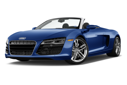 prix d 39 une audi r8 auto avantages. Black Bedroom Furniture Sets. Home Design Ideas