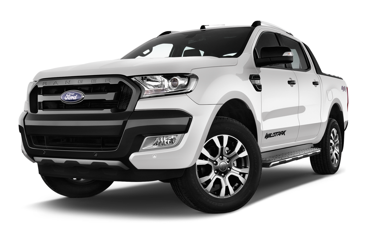 ford ranger double cabine 2 2 tdci 160 stop start 4x4 xlt sport moins chere. Black Bedroom Furniture Sets. Home Design Ideas