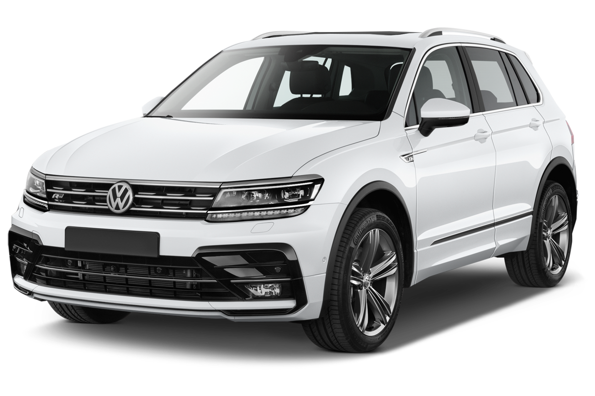 prix d 39 une volkswagen tiguan auto avantages. Black Bedroom Furniture Sets. Home Design Ideas