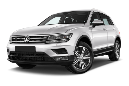 prix d 39 une volkswagen tiguan business auto avantages. Black Bedroom Furniture Sets. Home Design Ideas