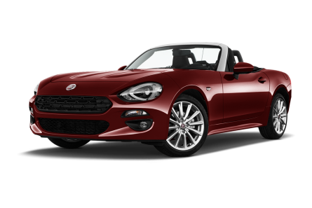 mandataire fiat 124 spider moins chere auto avantages. Black Bedroom Furniture Sets. Home Design Ideas