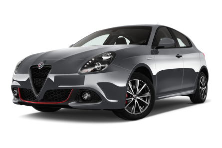 mandataire alfa romeo giulietta business serie 2 moins chere auto avantages. Black Bedroom Furniture Sets. Home Design Ideas