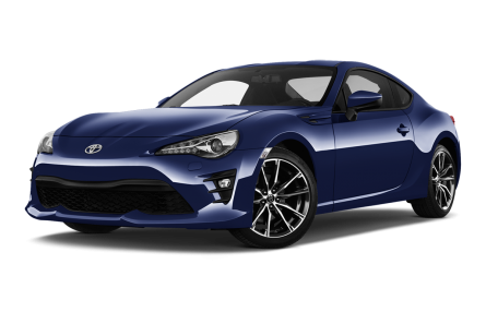 mandataire toyota gt86 moins chere auto avantages. Black Bedroom Furniture Sets. Home Design Ideas