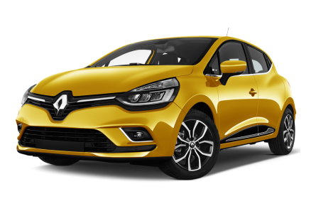 leasing renault clio iv business avec auto avantages. Black Bedroom Furniture Sets. Home Design Ideas