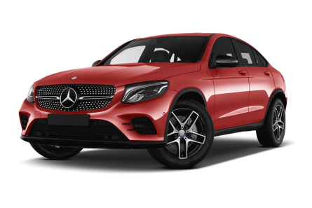 leasing mercedes classe glc coupe avec auto avantages. Black Bedroom Furniture Sets. Home Design Ideas