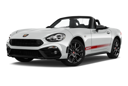 mandataire abarth 124 spider nouvelle moins chere auto avantages. Black Bedroom Furniture Sets. Home Design Ideas