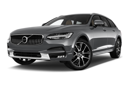 mandataire volvo v90 cross country moins chere auto avantages. Black Bedroom Furniture Sets. Home Design Ideas