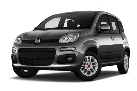 mandataire fiat panda serie 2 moins chere auto avantages. Black Bedroom Furniture Sets. Home Design Ideas