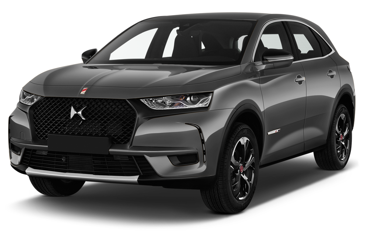 ds ds7 crossback bluehdi 130 drive efficiency eat8 performance line moins chere. Black Bedroom Furniture Sets. Home Design Ideas