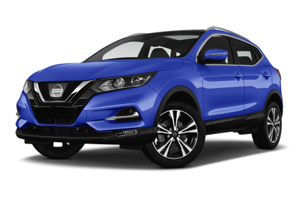 nissan qashqai 1 6 dci 130 intelligent 4x4 n connecta sd neuve prix discount 5 places 5. Black Bedroom Furniture Sets. Home Design Ideas