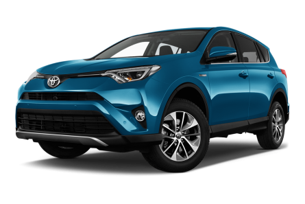 toyota rav4 2018 neuve avec auto avantages. Black Bedroom Furniture Sets. Home Design Ideas