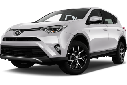 mandataire toyota rav4 hybride 2018 pro moins chere auto avantages. Black Bedroom Furniture Sets. Home Design Ideas