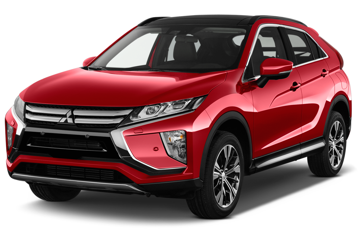 leasing mitsubishi eclipse cross avec auto avantages. Black Bedroom Furniture Sets. Home Design Ideas