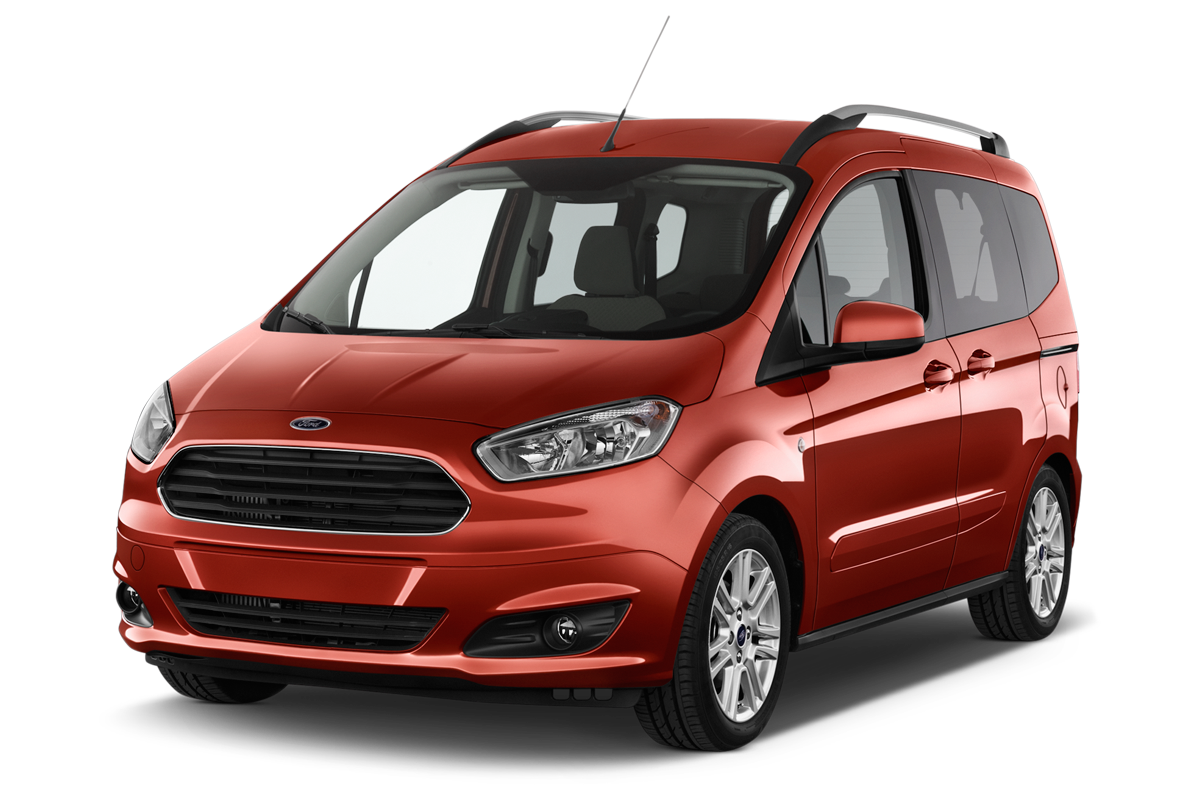 mandataire ford tourneo courier moins chere auto avantages. Black Bedroom Furniture Sets. Home Design Ideas