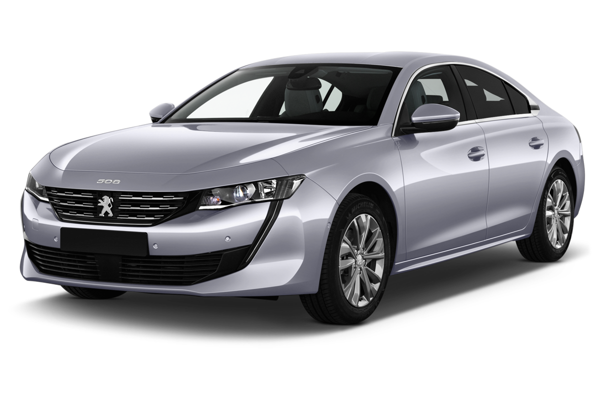 peugeot 508 bluehdi 180 ch s s eat8 first edition moins chere. Black Bedroom Furniture Sets. Home Design Ideas