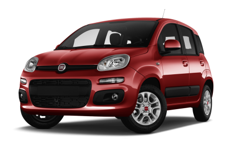 mandataire fiat panda my19 moins chere auto avantages. Black Bedroom Furniture Sets. Home Design Ideas