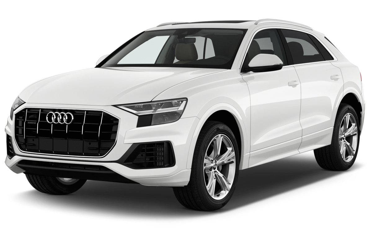 audi q8 50 tdi 286 tiptronic 8 quattro moins chere. Black Bedroom Furniture Sets. Home Design Ideas