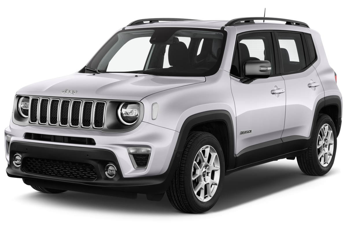 mandataire jeep renegade nouvelle moins chere auto avantages. Black Bedroom Furniture Sets. Home Design Ideas