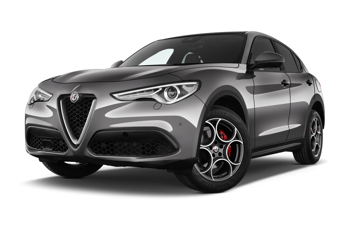 mandataire alfa romeo stelvio my19 moins chere auto avantages. Black Bedroom Furniture Sets. Home Design Ideas