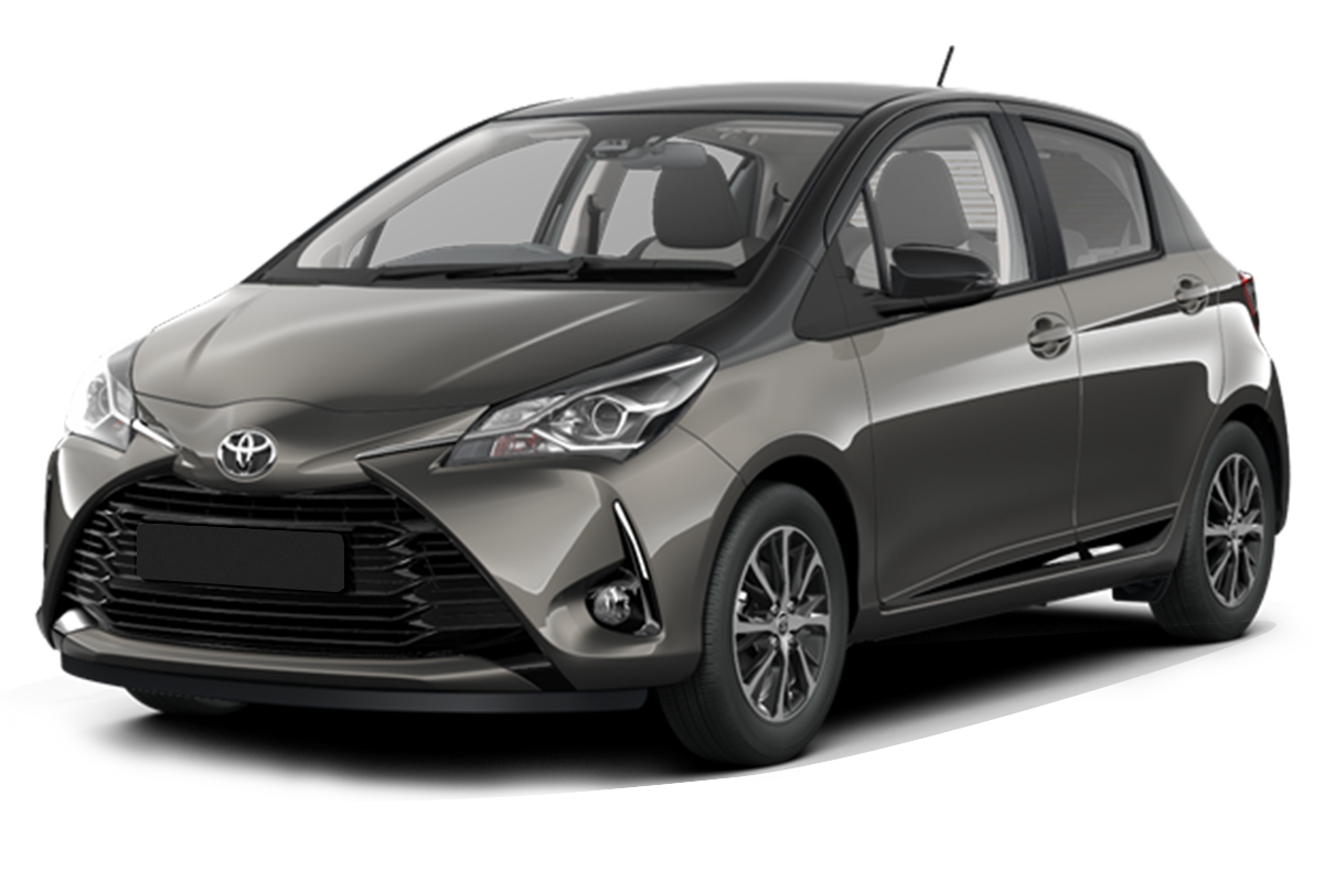 mandataire toyota yaris my19 moins chere auto avantages. Black Bedroom Furniture Sets. Home Design Ideas