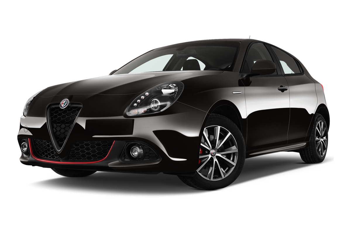 mandataire alfa romeo giulietta serie 2 my19 moins chere auto avantages. Black Bedroom Furniture Sets. Home Design Ideas
