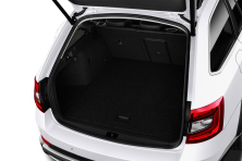 skoda octavia combi 1 8 tsi 180 ch dsg6 4x4 scout moins chere. Black Bedroom Furniture Sets. Home Design Ideas