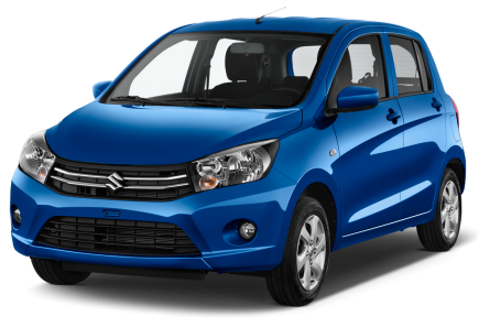 suzuki celerio 1 0 vvt pack plus moins chere. Black Bedroom Furniture Sets. Home Design Ideas